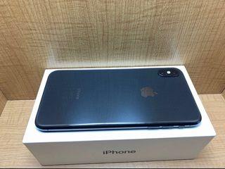 Iphone X New
