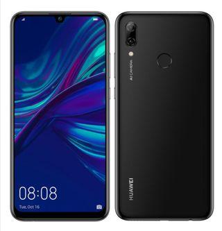Huawei p-smart 2019