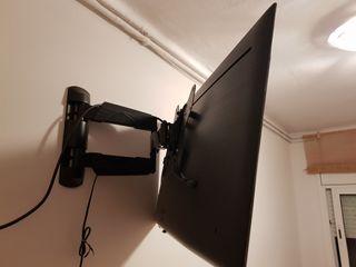 televisor Samsung 32°