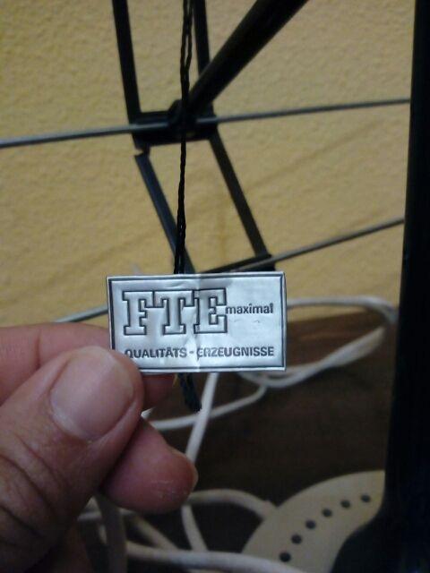 Antena amplificadora
