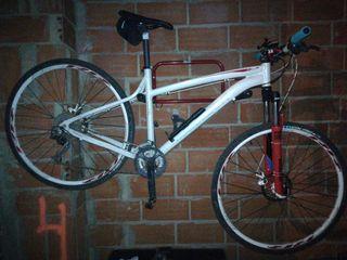 Bicicleta 29er