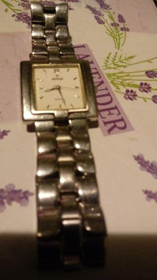 reloj de mujer festina