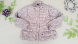 Couchel chaqueta de plumas Talla XL