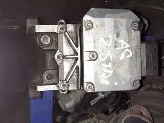 Bomba gasoil Audi 2.5 tdi