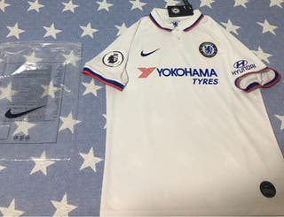 Camiseta Chelsea 19/20