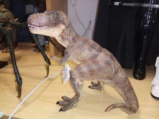 Tiranosaurus Rex Papo