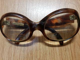 Gafas Michelangelo años 50