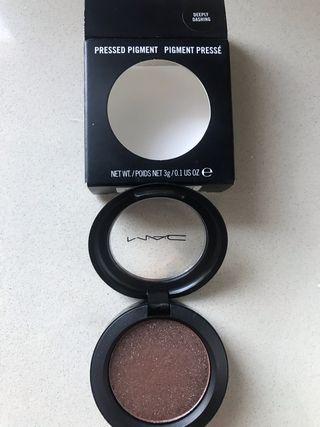 Pigmento MAC