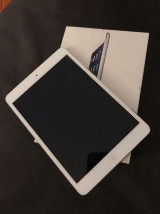 iPad mini retina 16gb 4g