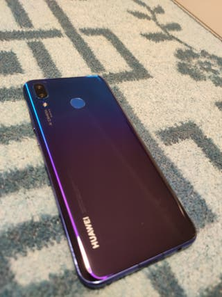 Huawei Nova3 128Gb