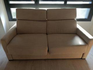 Sofá cama 3 plazas