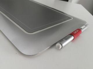 Tableta digitalizadora - Wacom Bamboo fun