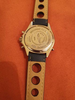 Reloj Breitling Reveil