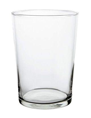 vendo vasos