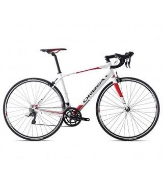 Bicicleta carretera Orbea AVANT H50