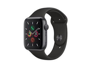 Cambio iPhone 7 Plus x Apple Watch serie 5