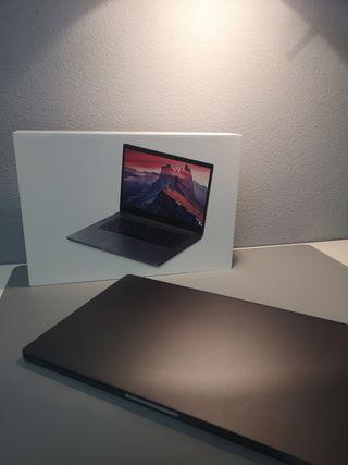 MI NOTEBOOK PRO i7 16GB RAM | XIAOMI