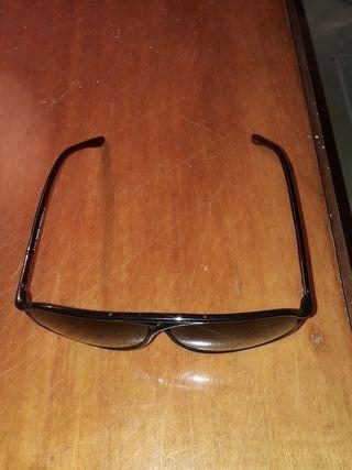 gafas sin uso Tom ford