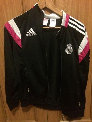 Sudadera Real Madrid