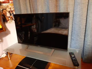 sony bravia full hd smart tv