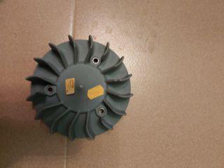 tapa ventilador vespino