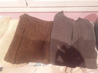 jerseis hinvierno