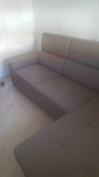 sofá cama cheeslong