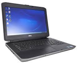 ordenador portatil dell latitude e 5430