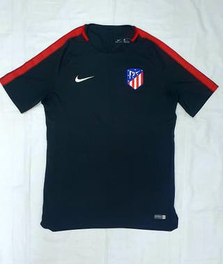Camiseta Atletico de Madrid