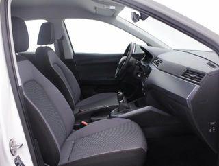 SEAT ARONA 1.0 TSI 85KW STYLE ECOMOTIVE 5P