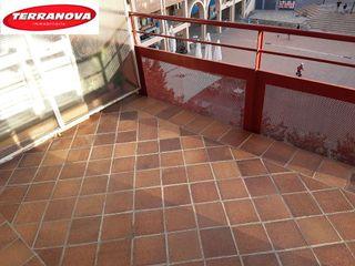Piso en venta en Garriga, La