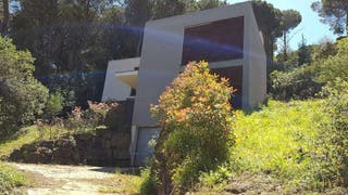 Casa adosada en venta en Vallgorguina