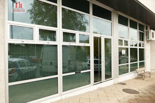 Oficina en venta en Couto en Ourense