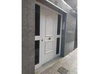 Piso en alquiler en Almeda - El Corte Inglés en Cornellà de Llobregat