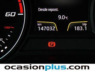 SEAT Leon Xperience 2.0 TDI StANDSp X-perience 4Drive 110 kW (150 CV)
