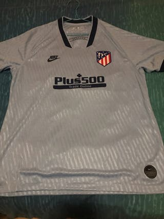 Camiseta atlético de Madrid xl 2019