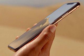 iPhone XS Max de 512 xb NOVO