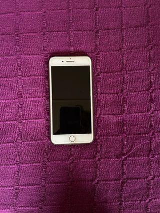 IPHONE 7 PLUS EN PERFECTO ESTADO