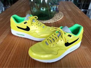 """Nike Air Max 1 """"Mercurial Pack"""""""