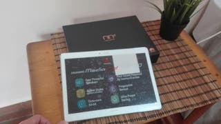 Huawei Mediapad M2 10 -Tablet de 10.1