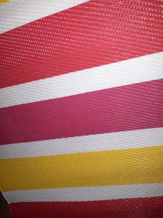alfombra de plastico