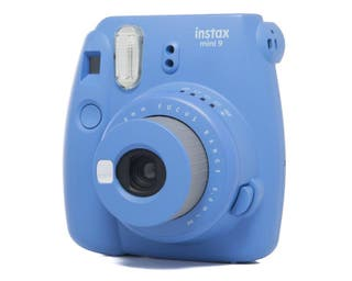 Camara Fujifilm Instax