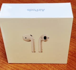 AIRPODS APPLE 1G