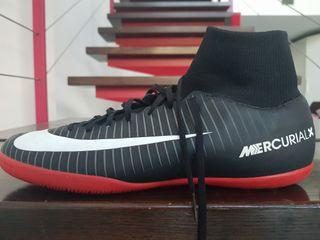 Nike Mercurial Futbol Sala/Turf