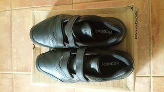 Zapatillas Reebok 43