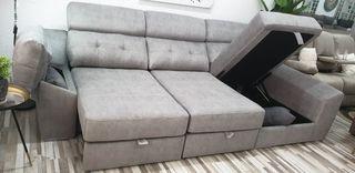 sofa cama Afrodita