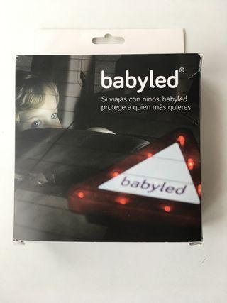 Babyled