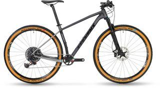 """Bicicleta Stevens SONORA XO 29"""""""