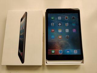 iPad Mini 1gen 32Gb WiFi + 4G