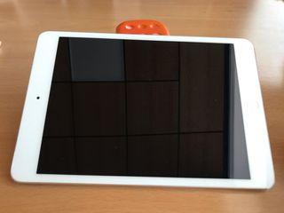 iPad mini 2 wifi+4G 16 GB